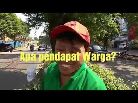 Fadli Zon Sebagai Cawapres Dampingi Prabowo. Apa Komentar Warga? Bakal Viral Nih