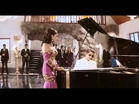 Xxx Mp4 BwHits Com Kaash Kabhi Aisa Hota Full HD 720p Mohra 1994 Mp4 3gp Sex