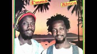 Touré Kunda - Samala