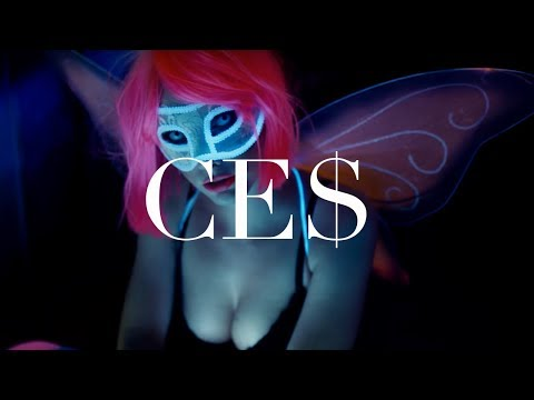 Xxx Mp4 CE Fumare Feat Telly Tellz Official Video 3gp Sex
