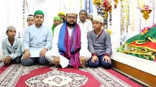 YEH KAISI AASHIQUI interviwe by DR. SAHAB khanuni
