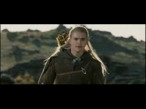 Xxx Mp4 Taking The Hobbits To Isengard 3gp Sex