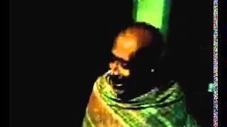 নোয়াখালি ভাষাই গান...