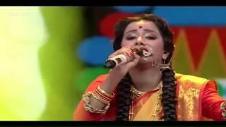 Ami Bhobe Eka - Hari Kirton