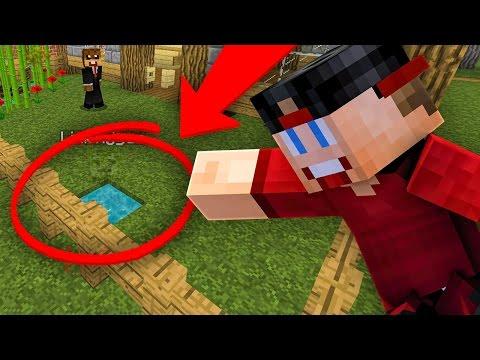 Xxx Mp4 ONMOGELIJKE VERSTOP PLEK Minecraft Survival 185 3gp Sex