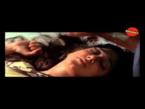 Swantham Malavika - 2003 Malayalam Mini Movie | Manya | Rajan P Dev | New Malayalam Movie