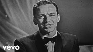 Frank Sinatra - I've Got You Under My Skin (To The Ladies)