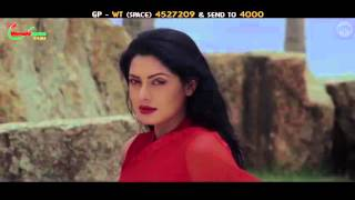 Amar Moton Ke Ache Bolo(Mental)-Bangla Movie Song