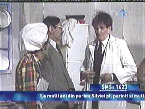 Puiu Calinescu Inspectia .mpg