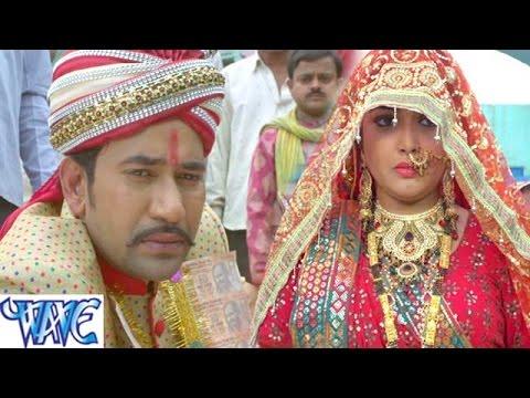 Xxx Mp4 HD जिंदगी के खेल अजूबा Jindagi Ke Khel Raja Babu Dinesh Lal Yadav Aamrapali Bhojpuri Song 3gp Sex
