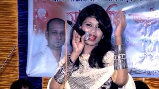 New Bangla Baul Gaan 2016. singer. Meghla Shumi. song- okul o dhoriay re majhi.