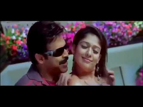 Xxx Mp4 Nayanthara Kissing Smooch Collection 3gp Sex