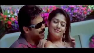nayanthara kissing smooch collection