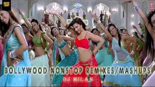 images Bollywood Best DJ S Remixes Mashups Nonstop Mix
