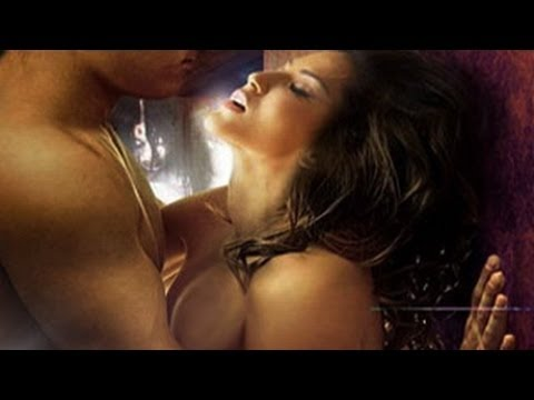 Sunny leone LAUNCHES her SEXY UNSEEN & UNCENSORED video