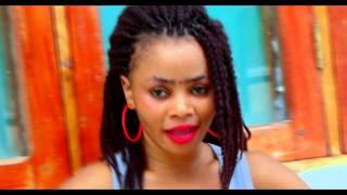 Nilza Mery - Kinnapiya Official Video