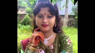 Roj ratre chitih leki- monir khan song