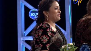Genes   23rd March 2017   Latest Promo
