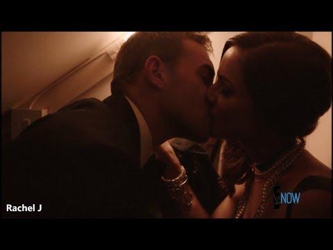 Xxx Mp4 Jasper And Eleanor Season 4 Ep 7 Part 2 The Royals 4x07 3gp Sex
