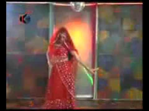 Xxx Mp4 ▶ Hina Rani Ka Dhamal New Latest Dance YouTube 3gp Sex