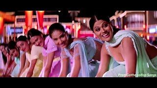 Pairon Mein Bandhan Hai by Dhruv muni sing by dhruv,rakesh,nikki & Priyanka Band by Montu mistry
