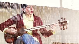 Persian Traditional Music, Traditional Music of Iran. Saba Tabkhi (صبا طبخی)