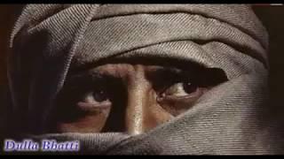 dulla bhatti - history of dulla bhatti(rai abdullah bhatti) by Waris Tasleem Raza