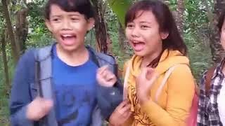 SITORU AKSI 2.. (HUTAN TERLAANG).. Full Movis.. Film Kreasi Wong Sasahan Serang Banten