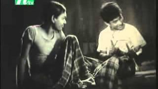 Bangla Comedy - Khan Joinul Altaf & Others 6.flv
