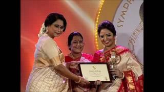 Amar Shukh Seto :Priyanka Gope