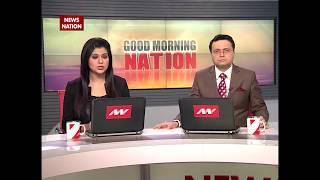 Speed News: AAP MLAs ove Delhi High Court