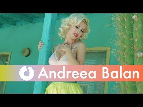 Xxx Mp4 Andreea Balan Carusel Official Video 3gp Sex