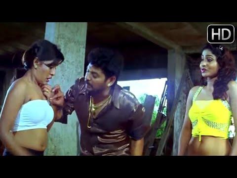 Xxx Mp4 Ragini IPS Kannada Movie Super Last Climax Scene Kannada Super Scenes 81 Ragini Dwivedi 3gp Sex