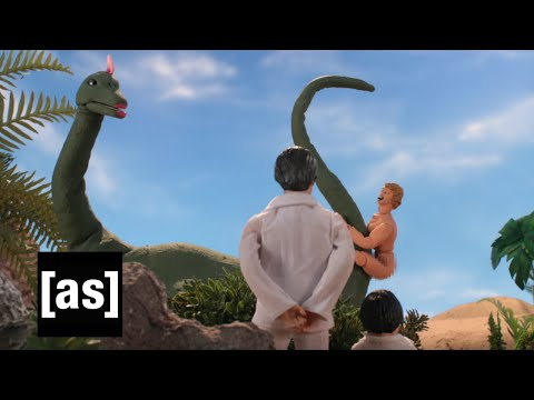 Xxx Mp4 Fantasy Island Dino Sex Robot Chicken Adult Swim 3gp Sex