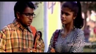 Noder Chand full movie