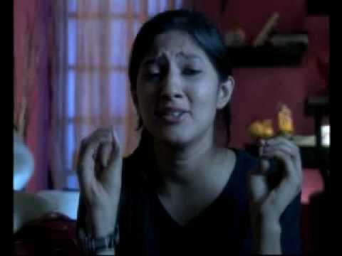 Hungry Kya ?? - I love pizza's because... my full video - Bol Niti Bol