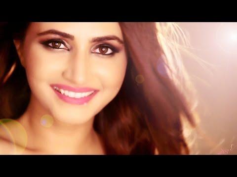 Xxx Mp4 Quot Teri Galliyan We Found Love Quot Feat Dhriti Saharan Amit Das Mix Bna Talent 3gp Sex