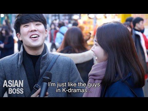 Xxx Mp4 What Koreans Think Of K Dramas Asian Boss 3gp Sex