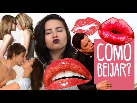 Xxx Mp4 Como Beijar Na Boca Será Que Beijo Bem Sex Is A Pill 3gp Sex