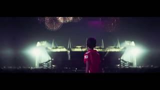 VIVO IPL 2018| ALL ADS