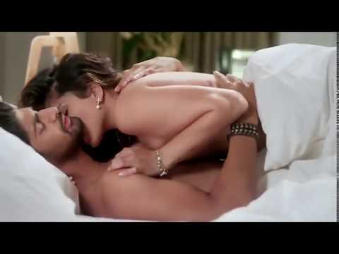 Xxx Mp4 Sunny Leone Hot From Night Stand 3gp Sex