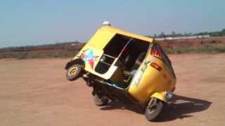 auto stunt for youth suresh 4 mob 9941287834