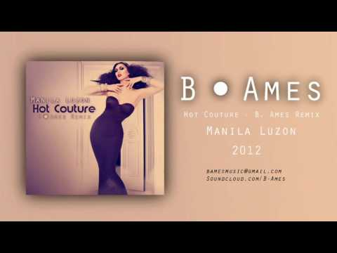 Xxx Mp4 Hot Couture B Ames Remix Manila Luzon Download 2012 3gp Sex