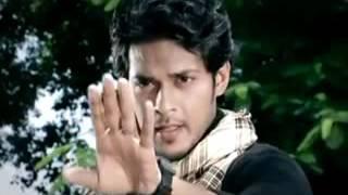 "Bangoli love song ""tumi aami""."