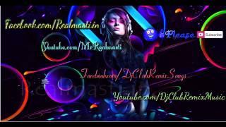 RAMJI KI CHAL (DESI TADKA MIX)  DJ SALVA KOLKATA - FULL SONG