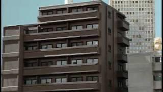 Polysics - Domo Arigato Mr Roboto