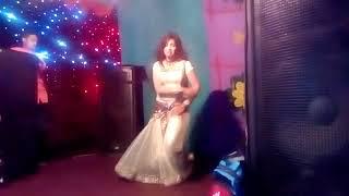 Hajar dorshok Mon Mojaiya Remix by
