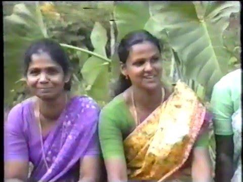 India - 1994