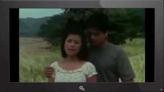 Pinoy Full Hot Movie Onion Skinned 2003