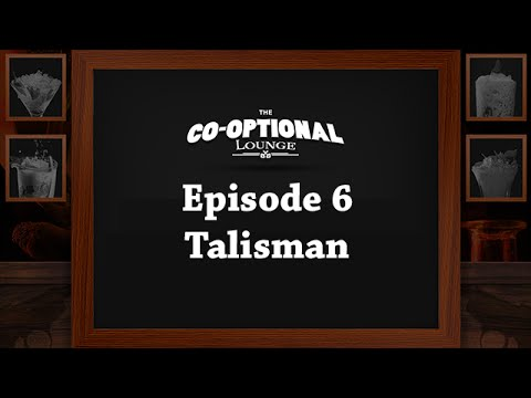 Xxx Mp4 The Co Optional Lounge Episode 6 Talisman With Totalbiscuit Dodger Jesse And Crendor 3gp Sex